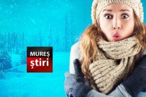 s-a-inregistrat-cea-mai-scazuta-temperatura-din-acest-sezon:-minus-7,4-grade-celsius!