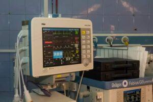 inca-25-de-paturi-de-terapie-intensiva,-la-brasov