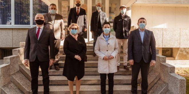 candidatii-udmr-mures-pentru-alegerile-parlamentare
