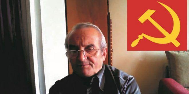 "partidul-comunistilor-mures,-candidat-propriu-la-senat!-""facem-tot-posibilul-sa-ajutam-clasa-muncitoare!"""