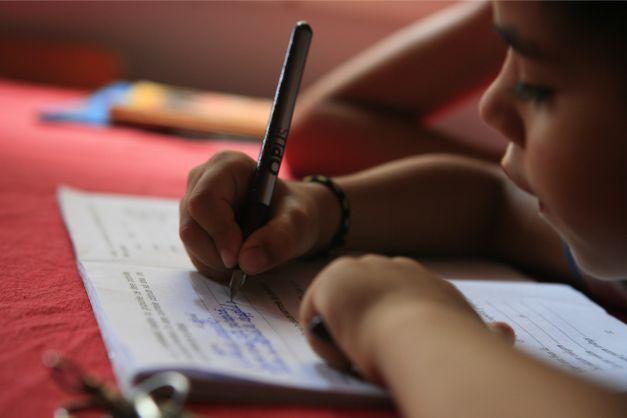 judetele-din-centrul-tarii-depasesc-media-nationala-a-abandonului-scolar