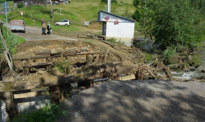 lovitura-de-aruncator-de-calibru-50-mm,-descoperita-pe-santierul-unui-pod,-in-harghita