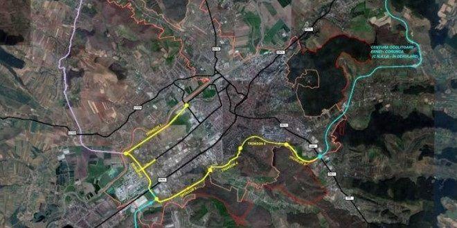 proiect-major-de-infrastructura-pentru-targu-mures