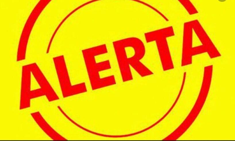 alerta-de-urgenta-privind-masuri-impuse-pentru-mai-multe-localitati-din-mures!