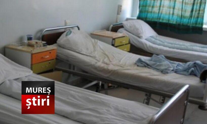 atentie!-infectiile-luate-in-spitale-inca-fac-victime,-dar-nu-se-mai-raporteaza!