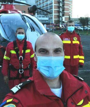 cei-trei-care-i-au-salvat-pe-accidentatii-din-valea-cerbului