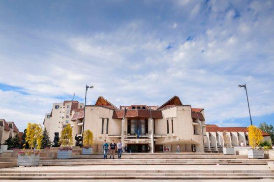 teatrul-national-targu-mures-anuleaza-toate-spectacolele-programate-pentru-luna-octombrie