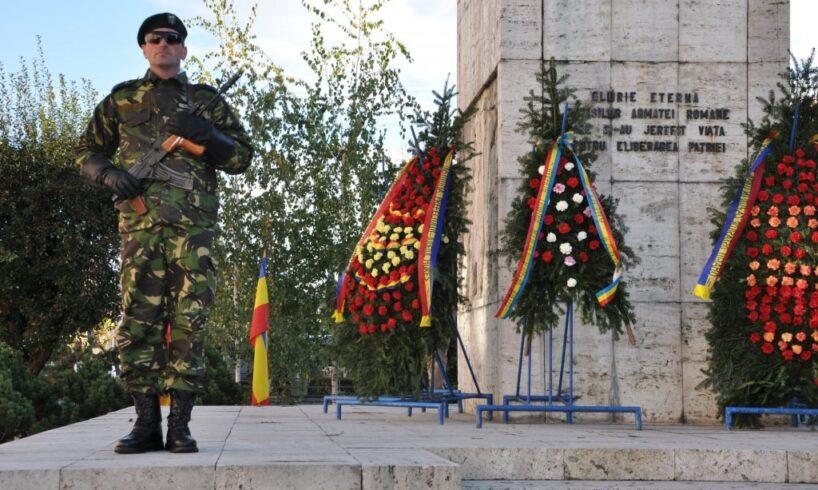 ceremonie-restransa-in-mures-de-ziua-armatei