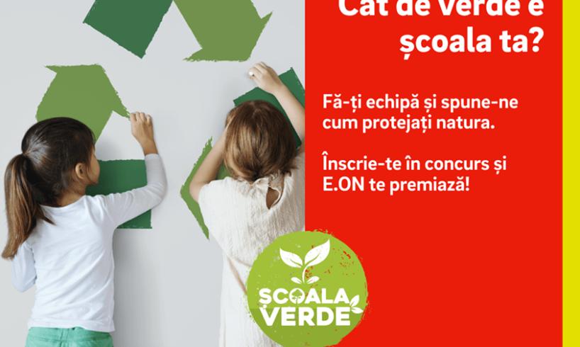 """""""scoala-verde"""",-concurs-pentru-idei-eco-responsabile"""