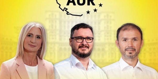 candidatii-aur-mures-pentru-parlamentare