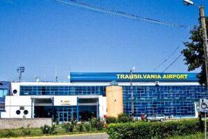 """proiect-pentru-reabilitarea-monumentului-aurel-vlaicu-de-la-aeroportul-""""transilvania"""""""
