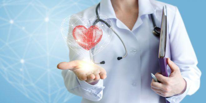anunt-important-despre-remunerarea-personalului-din-spitale!