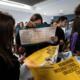 peste-10.000-de-elevi-si-studenti,-inregistrati-pentru-editia-online-a-riuf