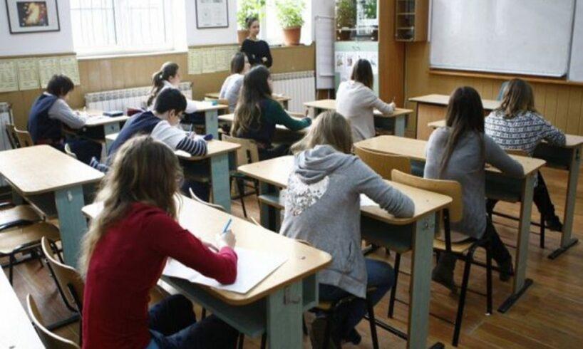 tezele-scolare-ar-putea-fi-eliminate-in-anul-scolar-2020-2021