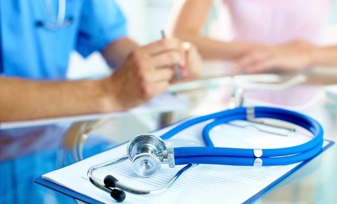 nelamuriri-ale-medicilor-de-familie-mureseni-privind-noile-reglementari-covid