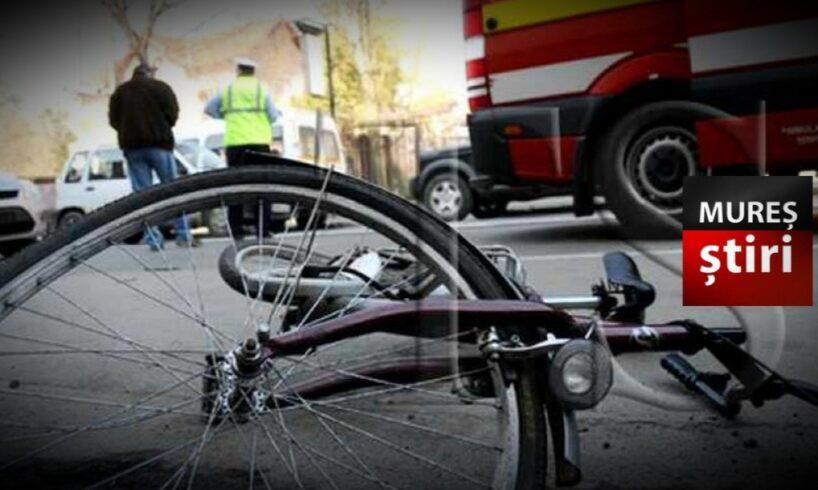 atentie!-un-sofer-muresean-a-accidentat-mortal-un-biciclist!