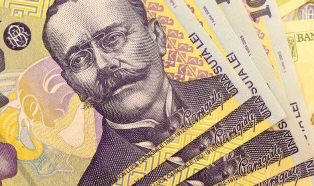 noi-fonduri-europene:-cate-2250-6.000-lei-pe-luna-pentru-fermieri,-sa-angajeze-someri-tineri