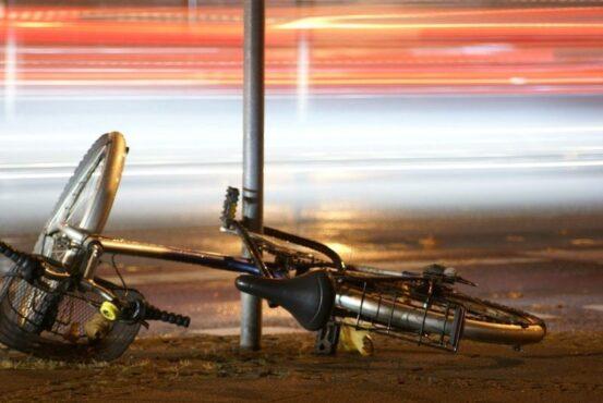 un-sofer-din-ludus-a-ucis-in-accident-un-biciclist-in-judetul-alba