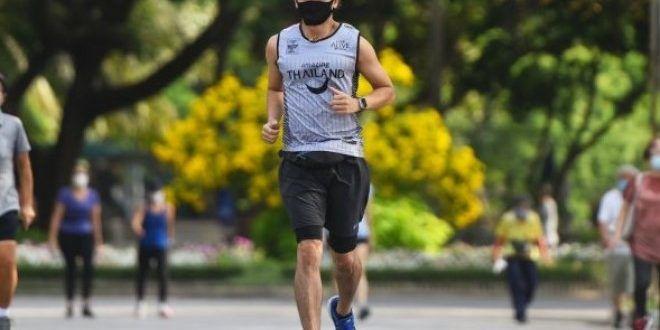practicantii-de-jogging-in-aer-liber,-obligati-sa-poarte-masca?-raspunsul-premierului-orban