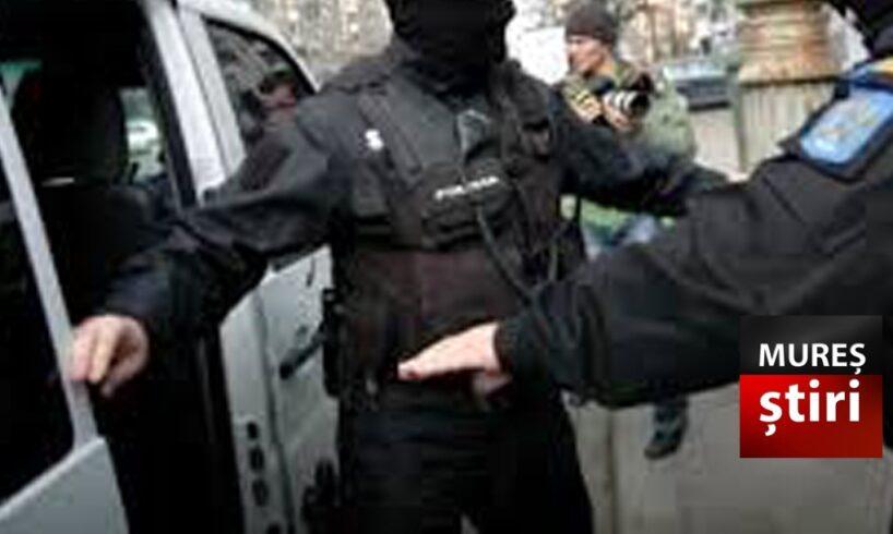 muresean,-condamnat-in-ungaria-pentru-inselaciune,-prins-de-politisti!