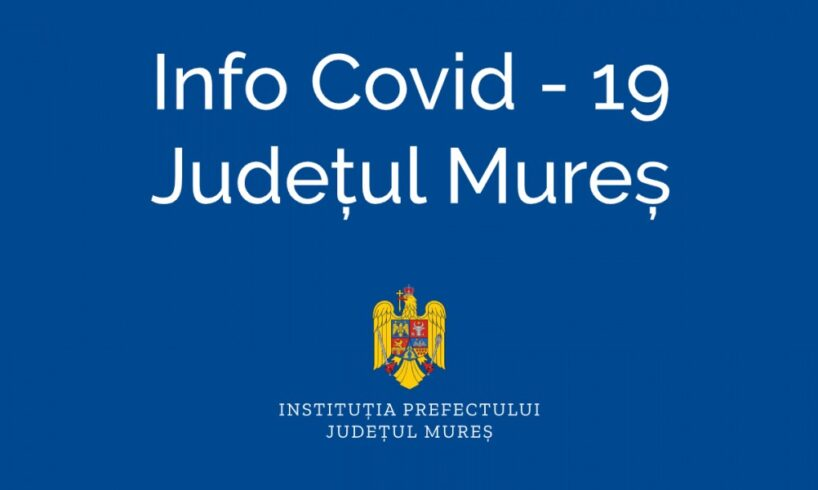 95-de-noi-cazuri-de-coronavirus,-in-mures