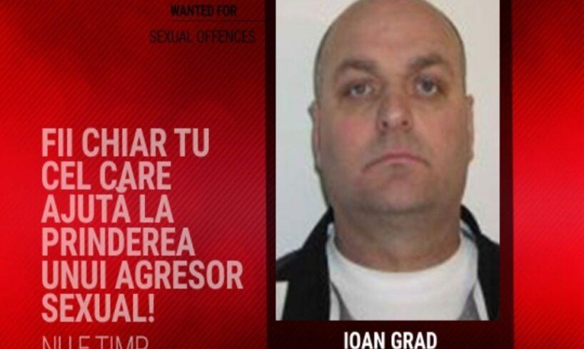 foto-|-campanie-europeana-pentru-prinderea-unui-barbat-din-maramures-condamnat-la-10-ani-de-inchisoare-pentru-viol