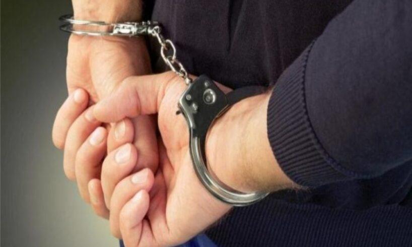 barbat-dat-in-urmarire-in-ungaria-prins-de-politistii-mureseni