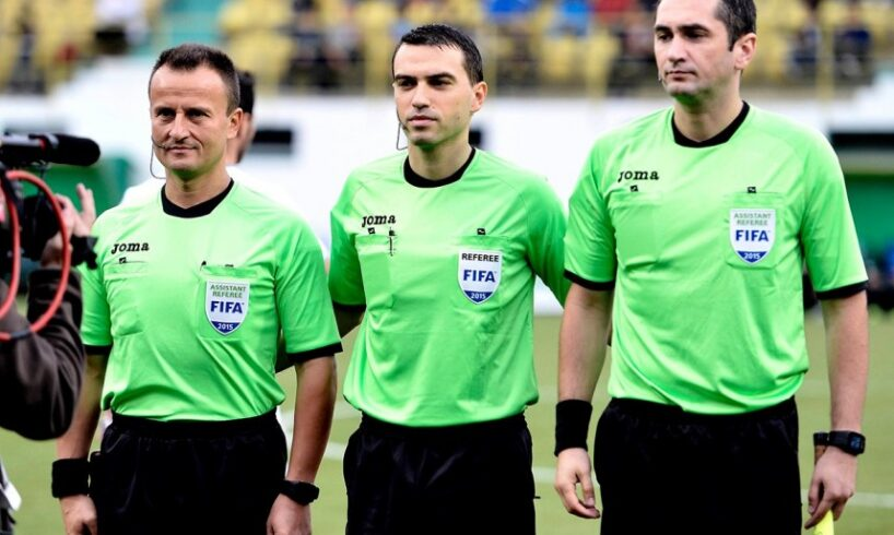 arbitri-romani-in-champions-league