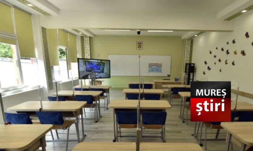 peste-3.000-de-scoli-au-trecut-in-scenariul-rosu!