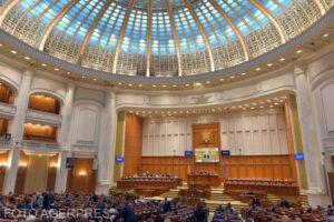 deputatul-nicolae-banicioiu,-acuzat-de-dna-ca-a-luat-mita,-a-ramas-fara-imunitate-parlamentara