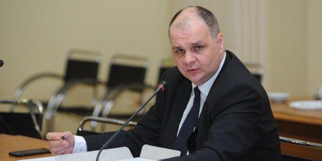 programul-de-guvernare-psd-in-domeniul-sanatatii-prezentat-de-deputatul-corneliu-florin-buicu