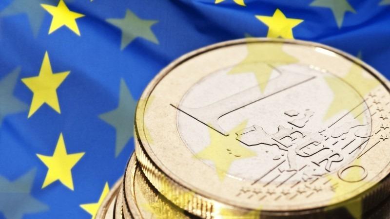 antreprenori-romi-din-sighisoara-au-deschis-afaceri-pe-bani-europeni
