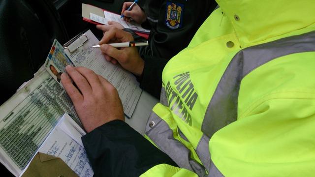 245-persoane-au-fost-sanctionate-pentru-nerespectarea-masurilor-impuse-de-epidemie