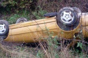 incidente-rutiere-gestionate-de-isu-mures