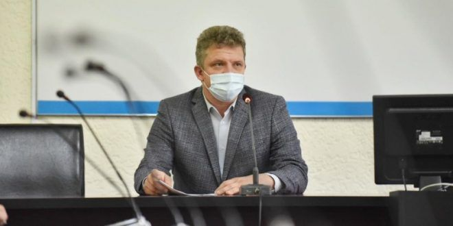 targu-mures:-reparatiile-si-investitiile-demarate-in-campania-electorala,-suspendate-de-soos-zoltan!