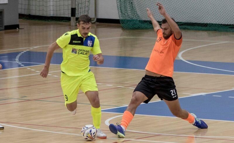 duel-romano-israelian-in-liga-campionilor-la-futsal