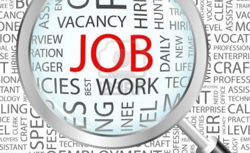locuri-de-munca-disponibile-la-nivel-national