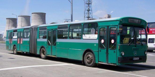 targu-mures:-aplicatie-pentru-monitorizarea-transportului-in-comun-promisa-de-soos-zoltan