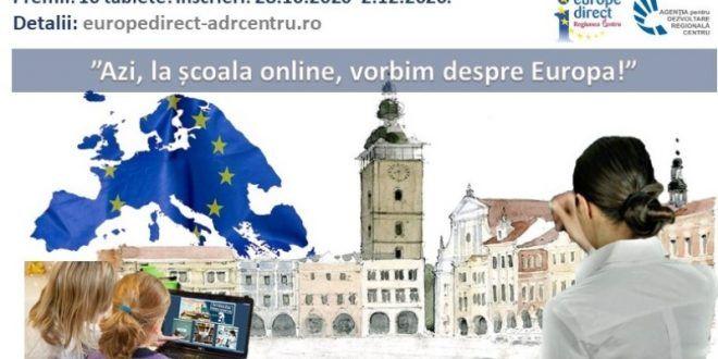 """""""azi,-la-scoala-online,-vorbim-despre-europa!"""",-competitie-cu-premii-pentru-cadrele-didactice"""