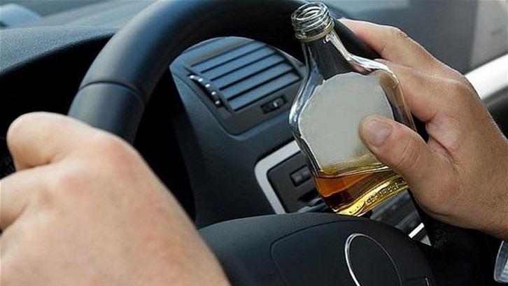 """depistat-in-trafic-cu…-""""alcool-la-bord!"""""""