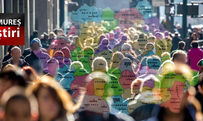 la-cate-zeci-de-milioane-a-ajuns-populatia-romaniei,-dupa-domiciliu!