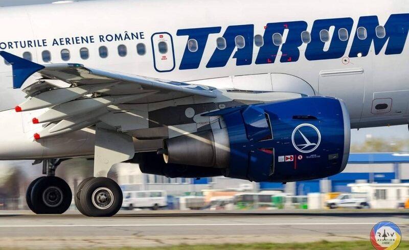 tarom-anunta-ca-in-lunile-noiembrie-si-decembrie-a-anulat-sau-suspendat-unele-zboruri