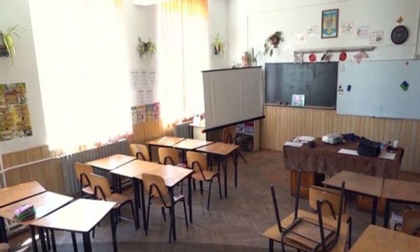 peste-3.600-de-scoli-in-scenariul-rosu-in-toata-tara
