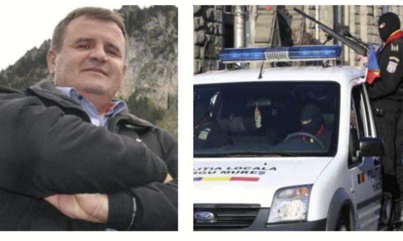 copil-amenintat-cu-moartea-de-seful-politiei-locale-targu-mures!?