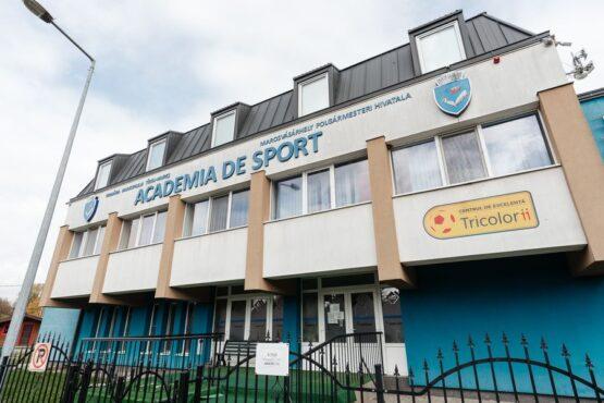 principii-corecte-in-finantarea-sportului-targumuresean