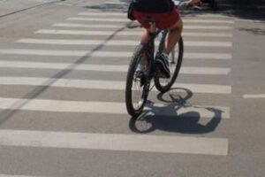 13%-dintre-accidentele-rutiere-grave-sunt-cauzate-de-abaterile-biciclistilor!