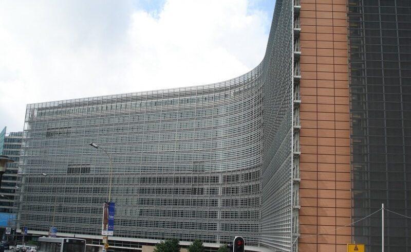 comisia-europeana-a-lansat-proceduri-de-infringement-impotriva-romaniei-pe-mai-multe-domenii