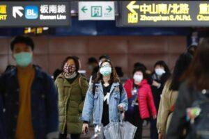 a-200-a-zi-fara-cazuri-locale-de-coronavirus,-in-taiwan!-cum-a-fost-posibil