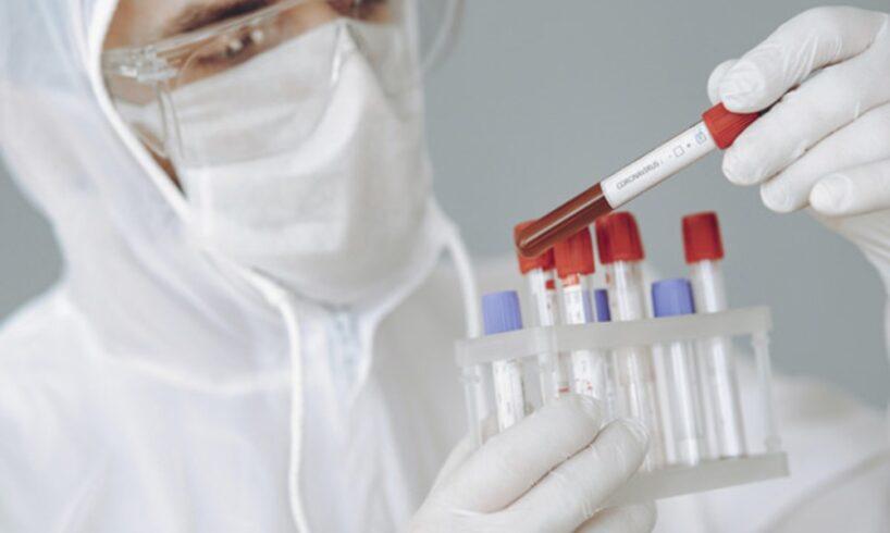 bilant-coronavirus-30-octombrie:-5.753-de-cazuri-noi-si-101-decese