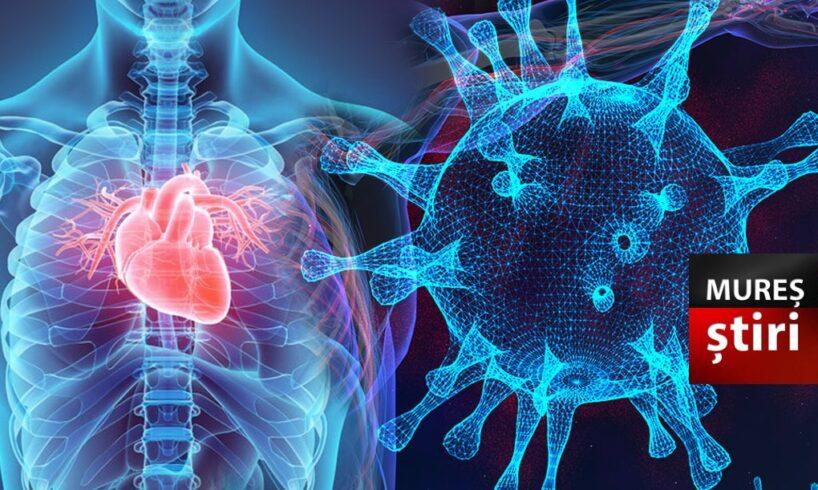ora-13:00-bilantul-oficial-al-cazurilor-de-coronavirus-–-1-noiembrie-2020!-5.324-de-noi-cazuri